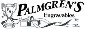 Palmgren's Engraveables Shop