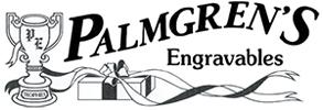 Palmgren's Engraveables Shop
