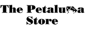 The Petaluma Store