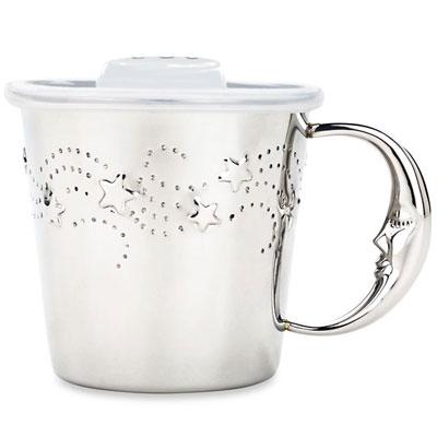 pe_rb_stars-moon-baby-cup_400s