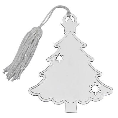 pe_cg_ornament_019947_tree_400s