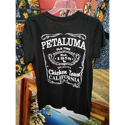 PS_Tshirt_ss_chickentown-back_blk_400s